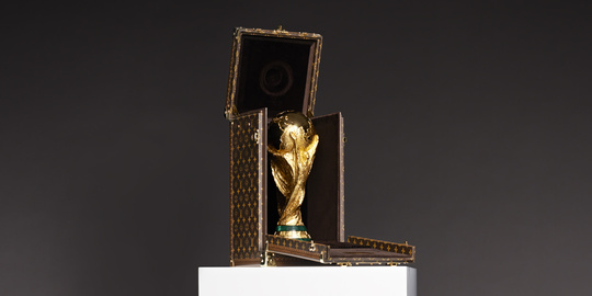 louis_vuitton__se__fait_la_malle_pour_la_coupe_du_monde_3539.jpeg_north_540x270_white