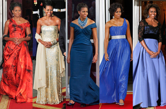 rs_560x366-140212101147-1024.michelle-obama-state-dinner-dresses-021214