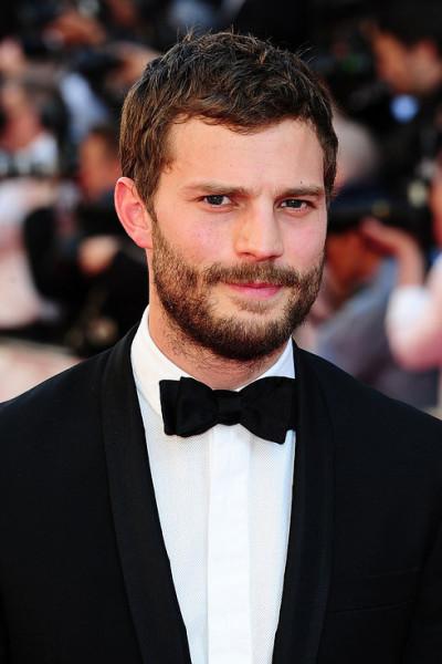 Украшает мужика борода: несколько звездных примеров за и против бороды у мужчин