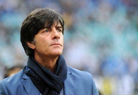 Что стоит знать о немецкой сборной-победителе ЧМ 2014 тем, кто интересуется модой, а не футболом