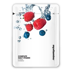 complete daily vitamin myvitamins