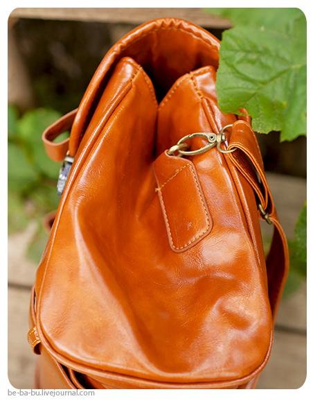 Китайские интернет-магазины: Abaday. Китайские сумки - стоит или не стоит их покупать?