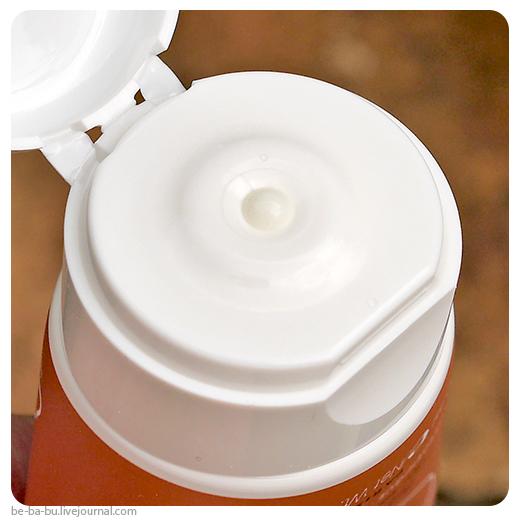 Avene Увлажняющий автобронзант Autobronzant hydratant. Обзор, отзыв, состав.