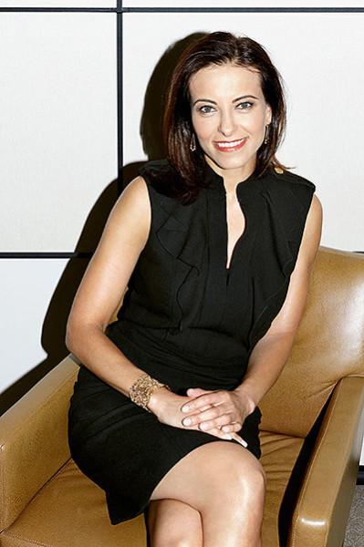 Дина Хабиб