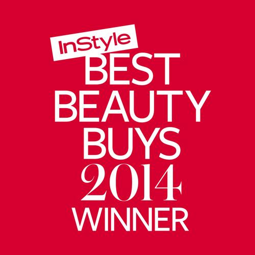 Мой выбор для InStyle Best Beauty Buys