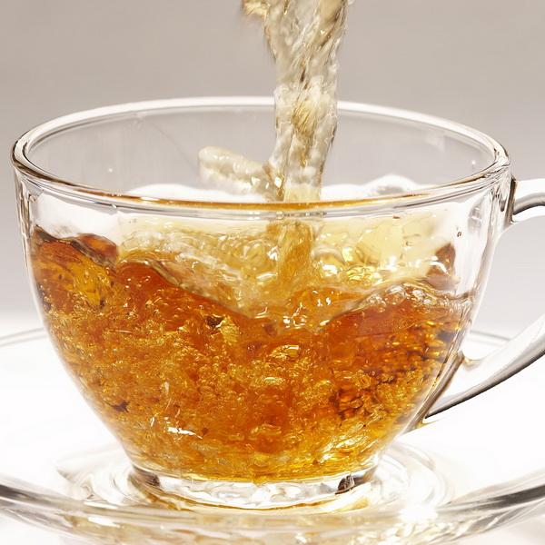 чай-не-заменяет-воду-миф
