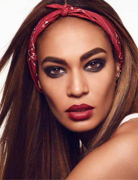joan-smalls-by-miguel-reveriego-for-vogue-spain-september-2014