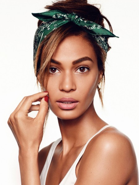 joan-smalls-by-miguel-reveriego-for-vogue-spain-september-2014-1
