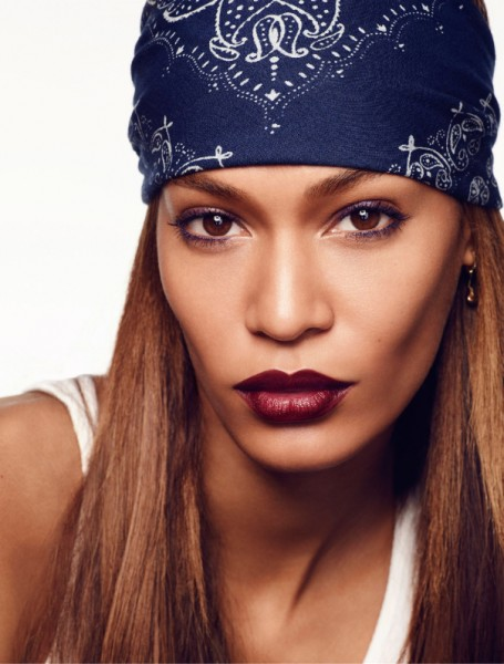 joan-smalls-by-miguel-reveriego-for-vogue-spain-september-2014-4