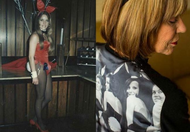Как выглядят и кем работают бывшие модели Playboy