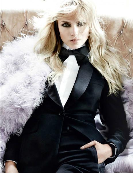 Natasha-Poly-Vogue-Paris-Mario-Testino-06