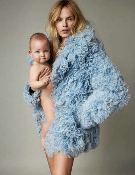 Natasha-Poly-Vogue-Paris-Mario-Testino-14