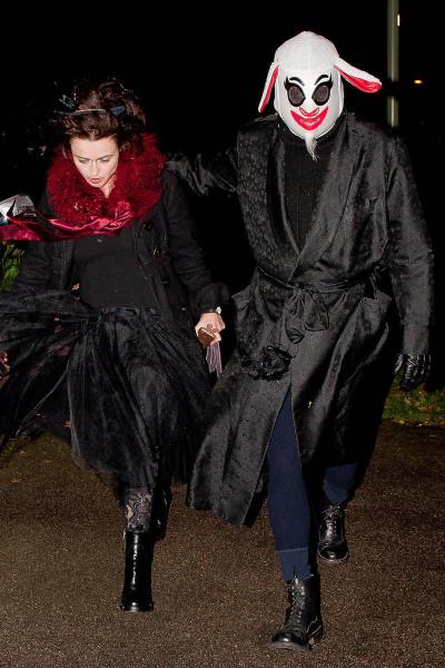 хэллоуин-звезды-костюмы17