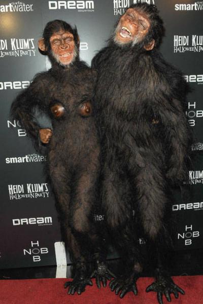 хэллоуин-звезды-костюмы20