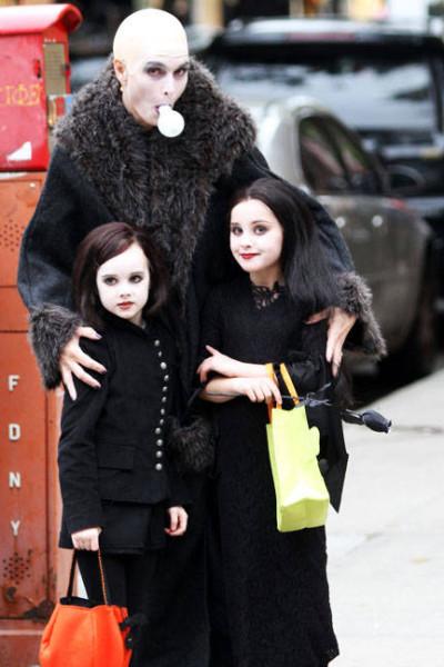 хэллоуин-звезды-костюмы22