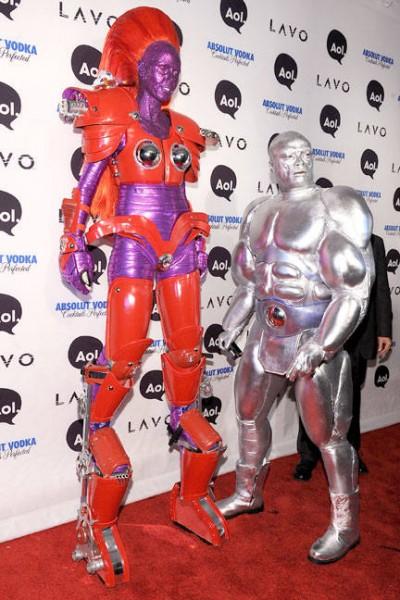 хэллоуин-звезды-костюмы23