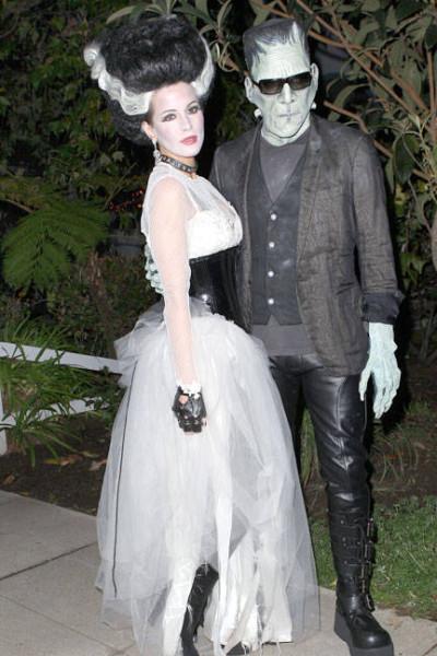 хэллоуин-звезды-костюмы24