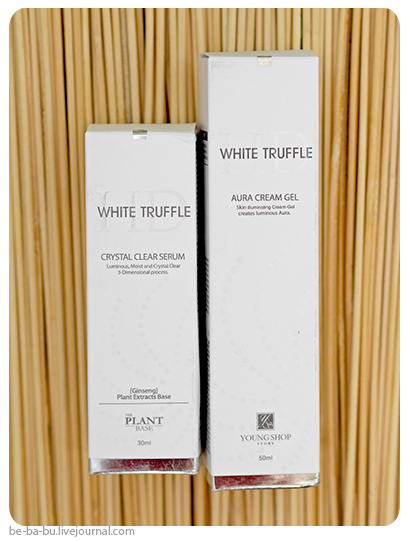 young-shop-story-white-truffle-review
