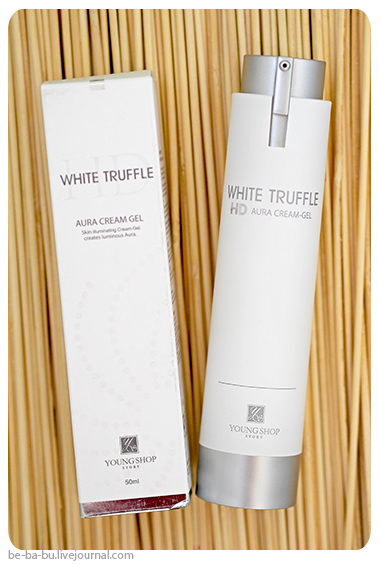 young-shop-story-white-truffle-review2