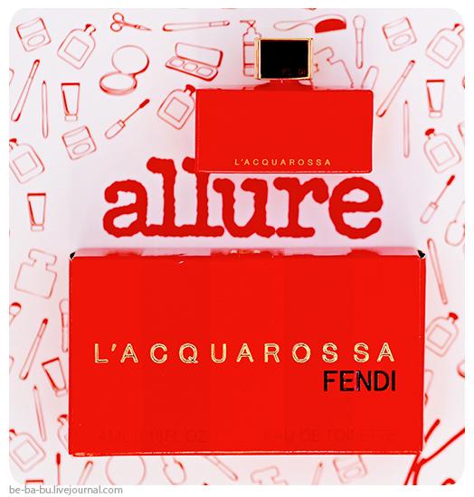 allurebox3