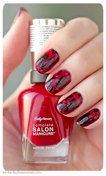 sally-hansen-big-top-coat2