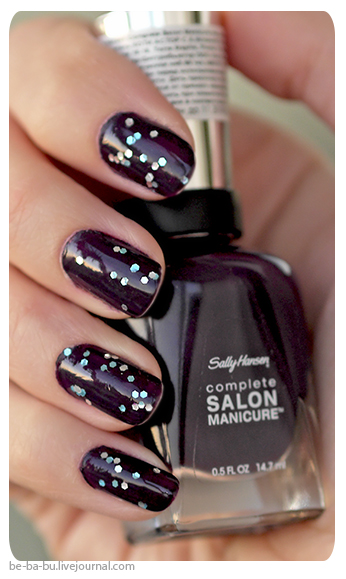 sally-hansen-big-top-coat5