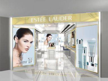 Маркетинговый секрет компании Estee Lauder