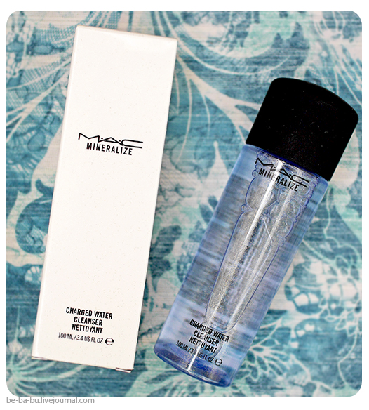 mac-charged-water-cleanser-review2