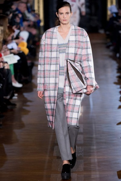 Stella McCartney fall