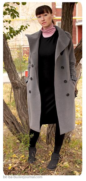 choies-knited-dress