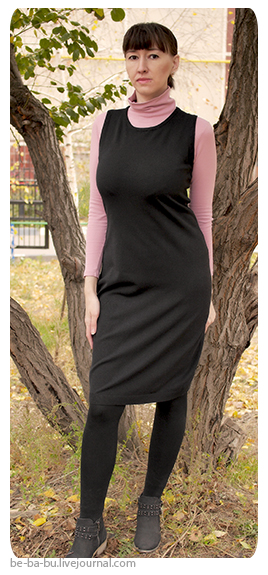 choies-knited-dress2