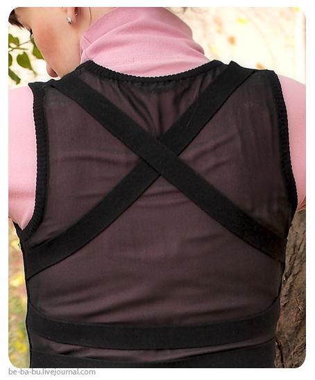 choies-knited-dress3