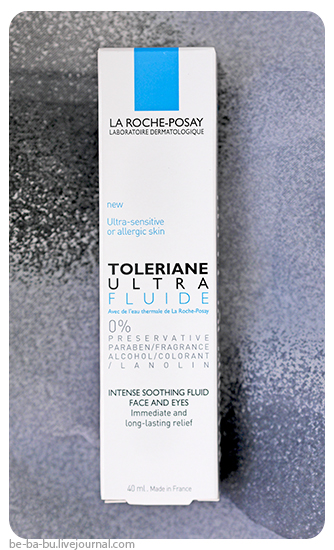 toleriane-ultra-review