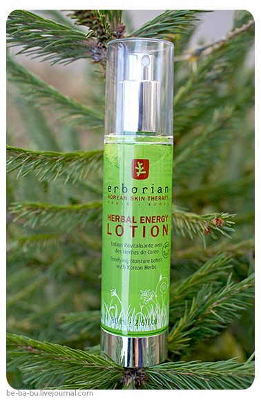 erborian-lotion-review2