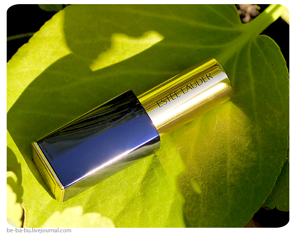 estee-lauder-pure-color-envy-320-swatch3
