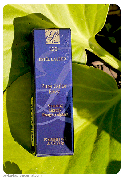 estee-lauder-pure-color-envy-320-swatch
