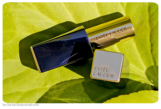 estee-lauder-pure-color-envy-320-swatch2