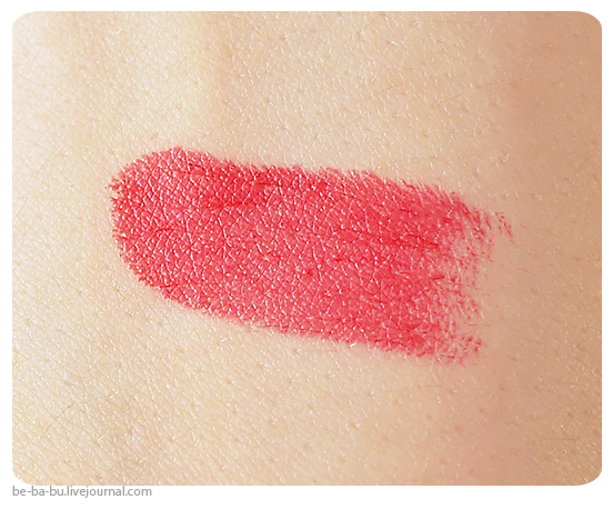 estee-lauder-pure-color-envy-320-swatch6