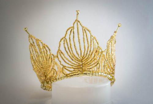 золотая-корона6