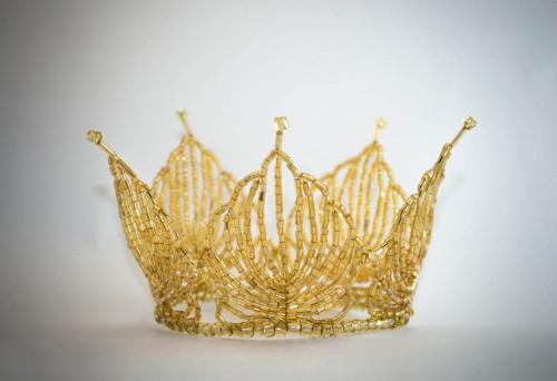 золотая-корона7