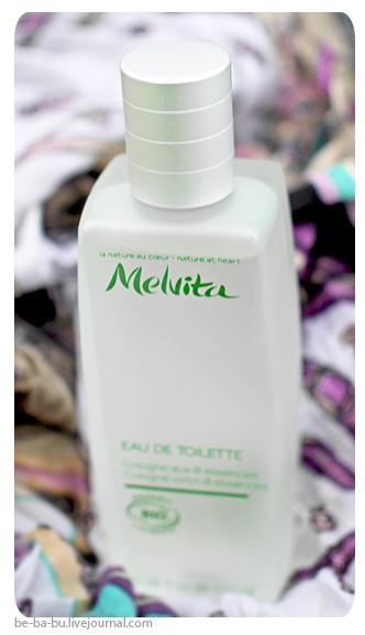 melvita-eau-de-toilette-review3