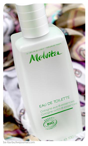 melvita-eau-de-toilette-review4