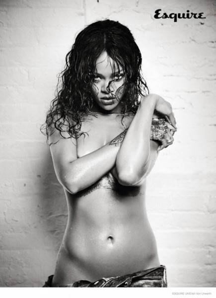 rihanna-esquire-uk-december-2014-photoshoot-02-800x1104