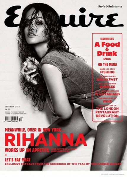 rihanna-esquire-uk-december-2014-photoshoot-06