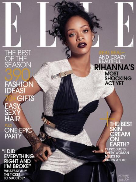 Rihanna-Elle-US-Paola-Kudacki-01