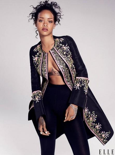 Rihanna-Elle-US-Paola-Kudacki-02