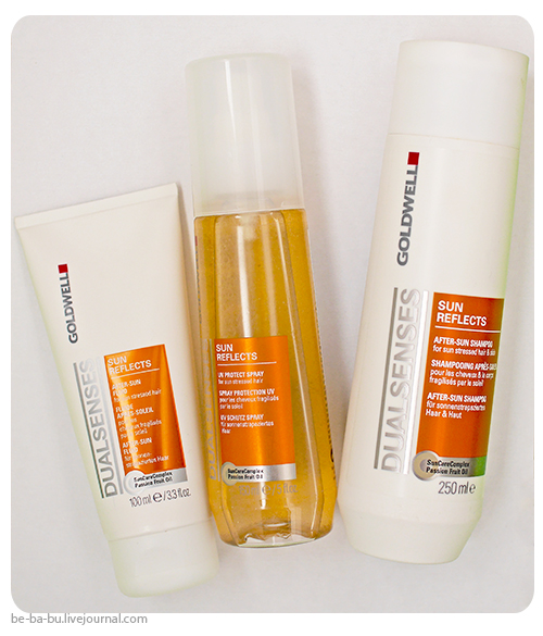 goldwell-dual-senses-review-отзыв
