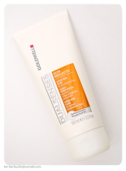 goldwell-dual-senses-review-отзыв4