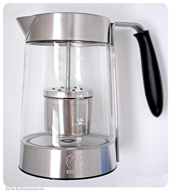 kitfort-чайник-отзыв2
