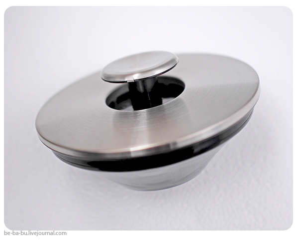 kitfort-чайник-отзыв5